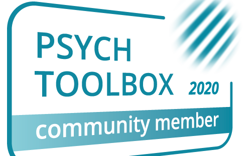 Psychtoolbox-community-2020